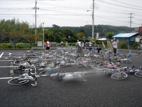Chiba20121007002.jpg