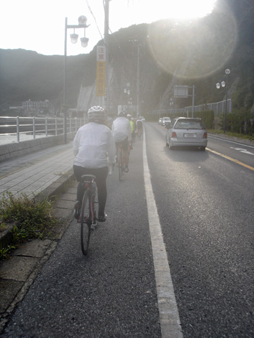 Chiba20121007003.jpg