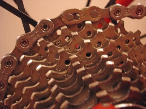 chain005.jpg