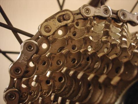 chain006.jpg
