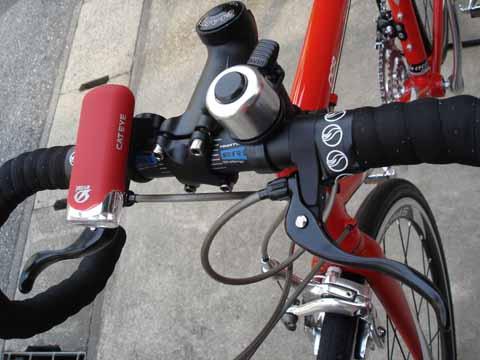 ocr080802008.jpg